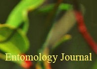 Entomology Journal