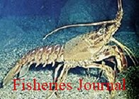 Fisheries Journal