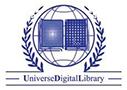 Universe Digital Library Sdn Bhd