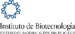 Instituto de Biotecnología /UNAM, Cuernavaca, Morelos, Mexico