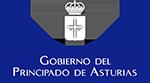 Del Principado De Asturias, Spain