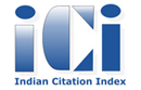 International Citation Index