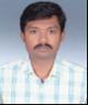 Dr. A. Prakasam